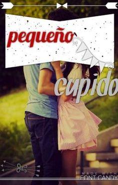 #wattpad #novela-juvenil encontrar el amor debería ser fácil, pero la fotógrafa…
