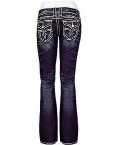 I LOVE my buckle rock revival jeans! Jessica Miller, Emo Scene, Rock Revival Jeans, Carrie Bradshaw, Clothes For Women, My Style, Womens Fashion, Sexy, Rocks