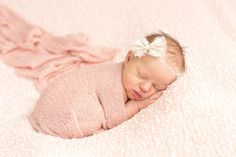 BEE MINE PHOTOGRAPHY // Cleveland Akron Canton Ohio Photographer // birth photography, Fresh 48 hospital birth photography, Ohio maternity photographer, newborn photography, newborn girl pictures, simple newborn