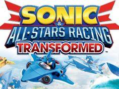El juego Sonic Racing Transformed el cual había llegado a principios de este año para Android con un precio de 5 dolares y tras eso tenias que comprar mejoras dentro del juego si querías lo mejor algo que no gusto mucho y por el cual Sega ha puesto el juego de manera gratuita para así llamar mas usuarios a jugar este juego.