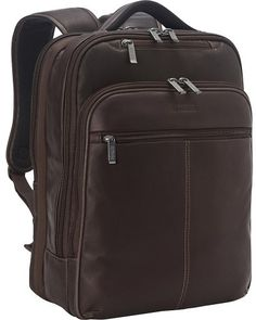 3be47a6af469 24 Awesome Backpacks images | Backpack, Travel backpack, Travel bags