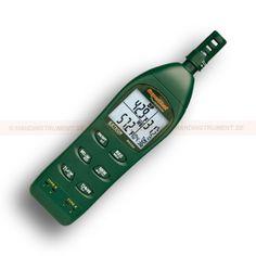 http://handinstrument.se/luftfuktighetsmatare-r688/psykrometer-med-sparbart-kalibreringscertifikat-rh350-53-RH350-NIST-r725  Psykrometer Med spårbart kalibreringscertifikat, RH350  Garanti: 2 År Leveranstid: 4-5 Veckor