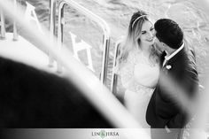 Please enjoy this beautiful Newport Beach wedding featuring J and Justine. A big thank you to J Cheema for organizing this beautiful event. Newport Beach, Fashion Photography, Romantic, Mood, Concert, Wedding, Beautiful, Style, Casamento