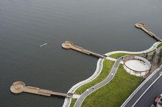 Hornsbergs Strandpark - Picture gallery