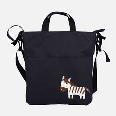 Material: oxford clothType: stroller bag