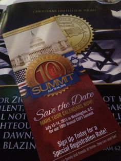 Join us at the CUFI 2015 Summit! Www.cufi.org/summit