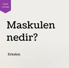 Cool Words, Rap, Lyrics, Student, Life, Turkish Language, Languages, Reading, Verses