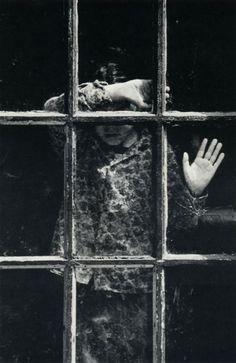 George Krause - Philadelphia, 1960. S)