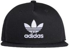 Šiltovky | CAPSHOP.SK Adidas Originals, The Originals, Baseball Hats, Cap, Flats, Baseball Hat, Loafers & Slip Ons, Baseball Caps, Caps Hats