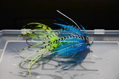 OPST Flies   Washington Fly Fishing