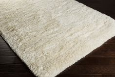 MIL-5003 - Surya | Rugs, Pillows, Wall Decor, Lighting, Accent Furniture, Throws, Bedding