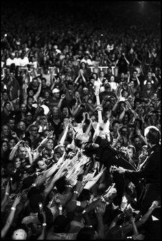 Bruce Springsteen   GRAMMY.com