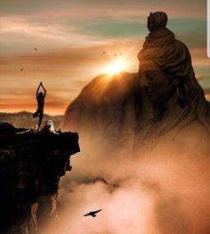 The all types attitude of lord Shiva pictures collection Lord Shiva Statue, Ganesh Lord, Shiva Linga, Mahakal Shiva, Shiva Angry, Shiva Shankar, Lord Shiva Hd Images, Lord Shiva Hd Wallpaper, Lord Shiva Family