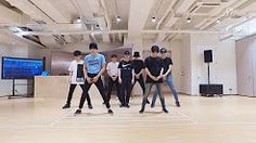 Exo The Eve Dance Practice. I am pregnant now, EXO to better take responsability of your sins. Kpop Exo, Exo K, Shinee, Exo Songs, Nct 127, Got7, Exo Music, Color Coded Lyrics, Playboy