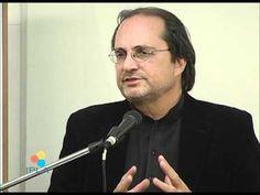 Não existe relação sexual | Jorge Forbes Psicologia
