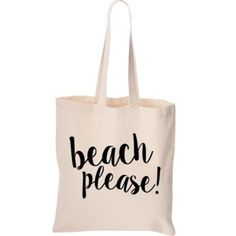 Beach please canvas tote bag NWT retail Perfect for summer! Canvas tote bag with black print! Let me know if you have any other questions. Size is x inches Salt Lake Clothing Bags Totes Large Bags, Small Bags, Cotton Tote Bags, Reusable Tote Bags, Casual Bags, Cloth Bags, Canvas Tote Bags, Shopping Bag, Black Print