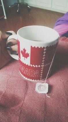 Grab a cup of tea