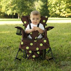 Bon Go Pod Portable Activity Center   Keeps Active Babies Who Donu0027t Like  Sitting Happily In One Place On The Go! Folds Up Compact. Awesome Baby  Productu2026