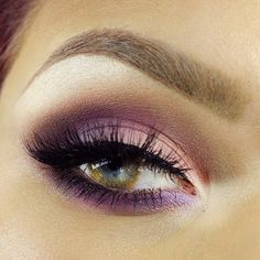 .@ssssamanthaa | Okay I am seriously in love with the @Too Faced Cosmetics Chocolate Bar palette! It smel...