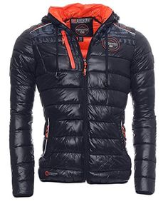 Manteau ski femme geographical norway