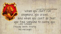 Firefly, browncoat