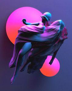 Mixtape for love making midnight driving and late toasts a playlist by Alberto Ortiz on Spotify Vaporwave Wallpaper, Glitch Kunst, Glitch Art, Crea Design, Design Art, Kunst Inspo, Art Inspo, Graphic Design Posters, Graphic Design Inspiration