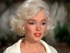 1000 Images About 60 39 S Makeup On Pinterest 60s Makeup 1960s Makeup And Sixties Makeup