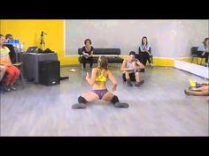 ▶ Russian Girl Twerks Better (Best Twerk Video) (Go home Miley Cyrus you're drunk) [ELECTROKILL MEDIA] - YouTube