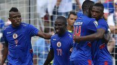 Colombia vs. Haiti Soccer Match Comes to Marlins Park | Bagayiti.com #Haïtien #Haitien #Grenadier #AyitiCherie #Haitian #Haiti #Ayiti #NegreMarron #NegMawon #lUnionFaitLaForce #TeamHaiti #LesGrenadiers #HaitiCherie #Mennwa #GrenadyeAlaso #Grenadye #SakPase http://bagayiti.com