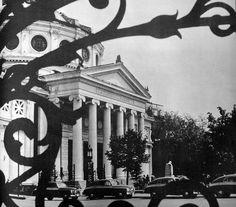 Bucharest Romania, Palace, Memories, Club, Taxi, Paintings, Bucharest, Memoirs, Souvenirs