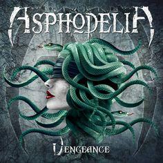 Asphodelia wurde 2016 von den ehemaligen Mitgliedern der Band Blackdahlia Samuela Fuiani, Ruggero Doronzo, Fancesco Dragone und Ludovico Massariello in Foggia (Italien) gegründet. Im Herbst soll da…