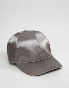 Hat Brim Width  About Style  Baseball Cap. Hat Depth  About Head  Circumference  About We will try our best to reduce the risk of the custom  duties. 30a1e7e0cc46