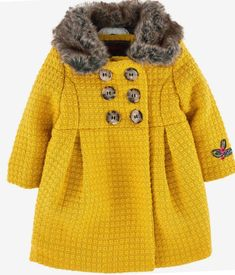 Manteau Catimini en taille 6 mois jamais porté et encore étiqueté. Prix MINI