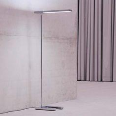 Serien.Lighting - Slice Floor