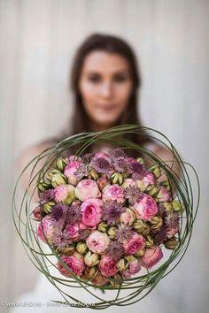 Mariages AGAVE Fleurs Lausanne