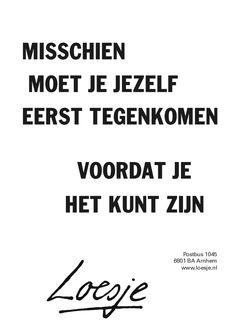ontdek je zelf en zoek een baan die bij jou past.   www.elsdrost.nl