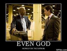 Image result for funny batman memes