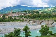 Travel Along Emilia-Romagna's Via Emilia to Experience the Best of Italy | ITALY Magazine