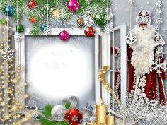 Frame ~ The Magical World of Dreams Ladder Decor, Christmas Wreaths, Holiday Decor, Frame, Lavender Tattoo, Home Decor, Frames, Picture Frame, Decoration Home