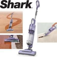 Shark cordless vacuums, some of the best Find out more at www.homeappliancebuyer.com Best Cordless Vacuum, Best Vacuum, Portable Vacuum Cleaner, Cordless Vacuum Cleaner, Good Find, Deep Cleaning, Household, Vacuums, Shark