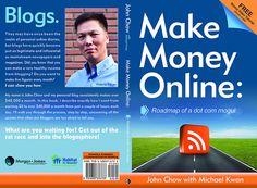 Make Money Online -1