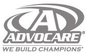 Advocare! fitness-and-figure-competitions shantayw150