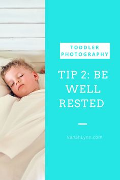 Make sure your toddler is well rested the day of the photoshoot. The night before is not the night to stay up extra late for family time. Do not let them nap in the car on the way to the car. Toddlers need time to wake up (just like us adults). If they were asleep just a few minutes before pictures, they will not have time to adjust. Think about the time of day your child is the happiest.   To see the rest of the tips, click on the link and head over to our blog at VanahLynn.com! Drawing Activities, Learning Activities, Embrace The Chaos, Toddler Photos, Sibling Poses, Vintage Winter, Pinterest Popular, Cool Hats, Easter Ideas