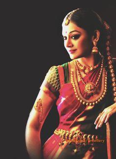 shobana-temple-jewellery http://www.bonanzameditour.com/