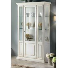 www.cordelsrl.com    #cabinets #handmade