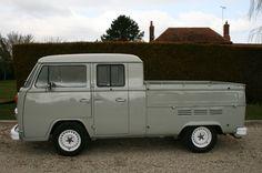 http://www.ebay.co.uk/itm/Volkswagen-T2-Bay-Window-Double-Cab-Pick-Up-Ute-Fully-Restored-RHD/291408739196?_trksid=p2047675.c100010.m2109