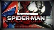 Amazing Spider Man PC Game free download full version 32bit+64bit