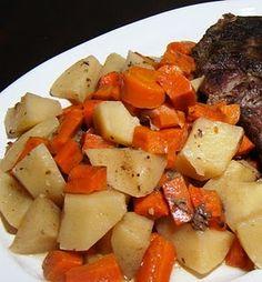 crockpot recipes #crockpot #recipes