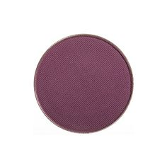 Makeup Geek Eyeshadow Pan - Curfew