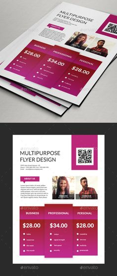 Mothers Day Flyer Download, Heres and Flyer template - mothers day flyer